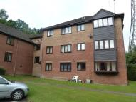 Apartment to rent in Holly Lodge...