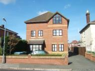 1 bed Flat for sale in Roberts Road...