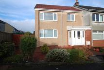 3 bed End of Terrace home in Helen'S Terrace...
