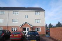 2 bedroom Apartment for sale in Auchenkist Place...