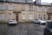 2 bed Apartment for sale in Winton Street, Ardrossan...