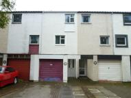 3 bedroom Town House in Coodham Place...