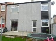 3 bed End of Terrace property for sale in 2 Ailsa Drive...