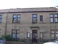 2 bed Flat in Moorpark Road West...