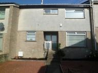2 bedroom Terraced home for sale in Campbell Avenue...