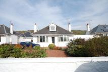 Detached Bungalow in Ardrossan Road, Seamill...