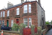 2 bed Apartment for sale in Argyle Road, Saltcoats...