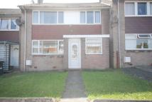 3 bed Terraced property for sale in Lumsden Place...