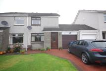 2 bedroom Semi-detached Villa in Hillpark Rise...
