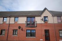 2 bed Flat for sale in St. Johns Place...