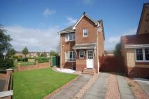 3 bedroom Detached home in Corsankell Wynd...