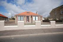 Detached Bungalow for sale in North Crescent Road...