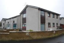 3 bed Apartment for sale in Winton Court, Ardrossan...