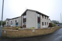 Ground Flat for sale in Winton Court, Ardrossan...