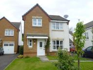 3 bedroom Detached Villa for sale in Sharlee Wynd...