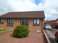 Semi-Detached Bungalow to rent in South Isle Road...