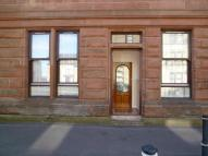 2 bedroom Flat to rent in Glasgow Street...