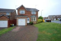 Detached house for sale in Spindrift Wynd...