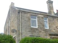 2 bedroom Flat for sale in Gateside Street...