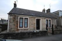 4 bed Detached property for sale in Muirend Street...