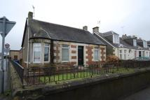 Cottage for sale in Dalry Road, Kilwinning...