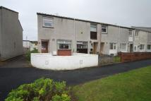 Cambusdoon Place End of Terrace house for sale