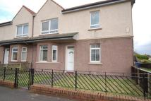 Ground Flat in Castle Road, Ardrossan...
