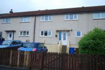 3 bed Terraced property for sale in Davaar Road, Saltcoats...