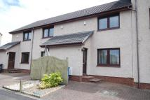 2 bed Terraced home in Springvale Court...