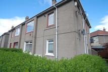 2 bed Flat for sale in Barrie Terrace...