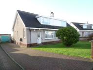 Semi-detached Villa in John Brogan Place...