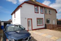 Semi-detached Villa in Garnock View, Kilwinning...