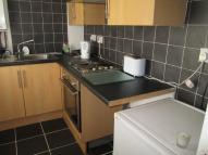 1 bed Ground Flat to rent in Springvale Place...