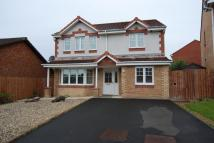 4 bedroom Detached home for sale in Hawkhill Drive...