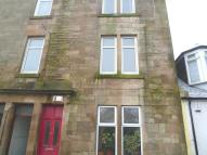 2 bedroom Flat to rent in Templand Road, Dalry...