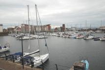2 bedroom Apartment in Mariners View, Ardrossan...