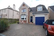 4 bed Detached Villa for sale in South Beach Way...