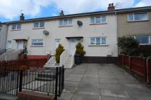 3 bed Terraced property for sale in Catacol Avenue...