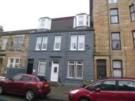 Flat to rent in 22A Sidney Street...