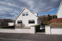 4 bed Detached home for sale in Linnburn Terrace...