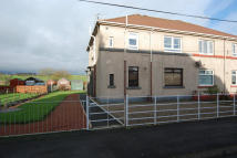 Ground Flat for sale in 25 Sinclair Street...