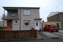 1 bedroom Flat for sale in Millglen Road, Ardrossan...
