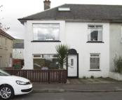 Ground Flat to rent in John Clark Street, Largs...
