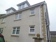 2 bed Ground Flat to rent in Wellpark Road, Saltcoats...