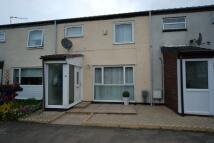 2 bedroom Terraced property in Bargeny, Kilwinning, KA13