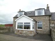 Mayfield Road Semi-Detached Bungalow to rent