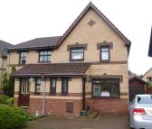 semi detached house to rent in Winstanley Wynd...