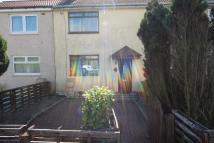 Terraced house for sale in Carrick Avenue...