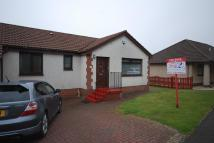 3 bed Detached Bungalow for sale in The Meadows, Kilwinning...