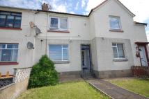 Flat for sale in Adams Avenue, Saltcoats...